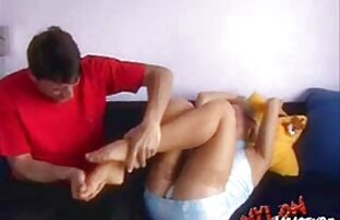 Dua download video porn jepang gratis cewek menggosok dan menjilati