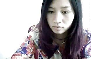Развратная медсестра помогает пациенту справиться с его хроническим стояком - video bokep jepang free download Часть 1