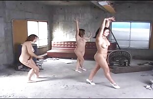 Sexy free download video xxx jepang sepasang amatir sialan dan mengisap Pada Cam