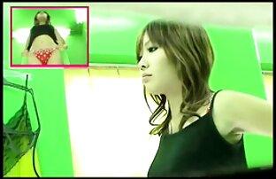 Oral free download bokeb jepang seks di dalam lemari dengan Natsuki Hasegawa