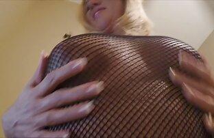 # ExxxtraSmall-Petite free nonton bokep jepang Blonde Fucked By A Big Cock #