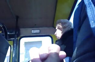 Video public free video bokep jepang voyeur