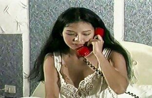 Latina Xemale Dengan Latihan Telanjang nonton video bokep jepang free
