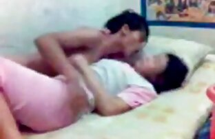 SMA MormonGirlz - Innocent download video sex jepang gratis Diperkenalkan Pada Lesbian Sex