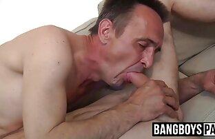 Ayah tiriku yang Malang, Aria Alexander, menggunakan ayah tiri. free download video bokep jepang