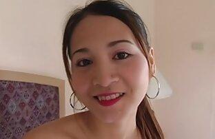 # Threesome sempurna dengan penis malaikat nonton video bokep jepang free Jepang # # pengisap Kaede #