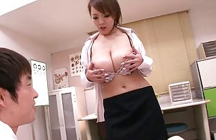 Vagina basah video bokep jepang free download ingin penis yang besar