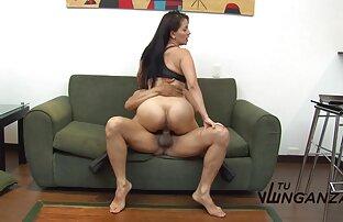 Leila Hazlett download porn jepang Pie Shop geng Bang WAM