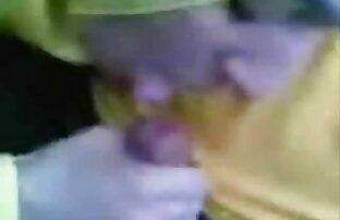 Masturbasi video gratis bokep jepang sambil menyemprotkan orgasme