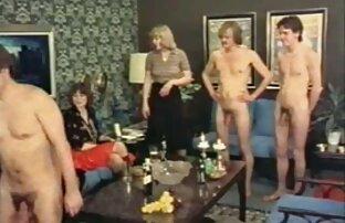 Fan menikah nakal download video porn jepang gratis di motel memalukan suami-bagian 2/2