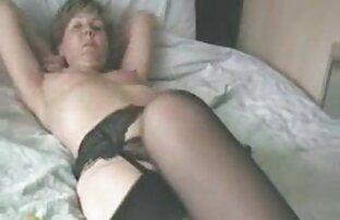 Nasty perempuan download free video xxx jepang dengan ayam miskin
