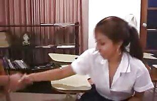 Pukulan Sexy download bokep jepang gratis Dan Panas ..