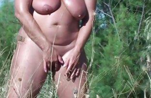 NSV046_ScaredStiffS1_S3 free download video sex jepang