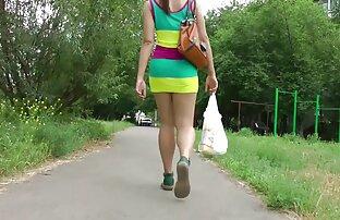 Real teen free video bokep jepang Lucy menikmati aksi solo-nya