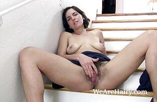 Masturbasi seksi
