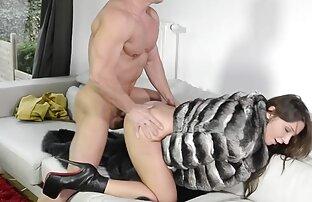 Big download free video sex jepang Cocksucking
