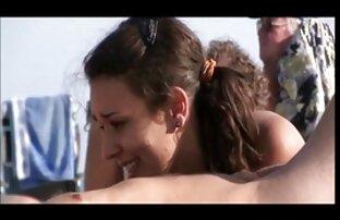 Sexy payudara download video jepang gratis besar masturbasi sampai vagina berbulu basah.