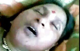 Dirty Pirang Teen Teacher Until She Gets video sex jepang free download Dick