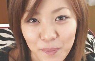 NuruMassage menipu teman download video bokep jepang mp3 full album download mp3 suaminya!