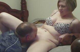 Sexy istri