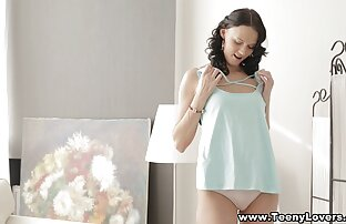 Dia analy free download video sex jepang