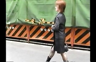 Kaoru uhemiya dipaku keras download video jepang gratis