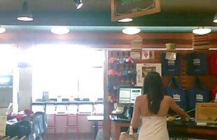 Pijat-X-Anal pijat sebagai layanan ekstra bokep jepang selingkuh gratis