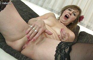 ~ * * melebarkan vaginanya yang bokep jepang free indah * * ~