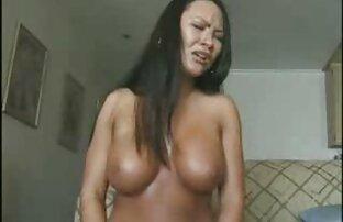 Sexy free download video porn jepang Pecinta Gay Filgados