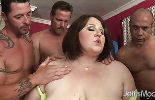 perjuangan jepang sex free download Erotis